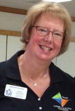 Jenny H Dawley