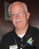 Rick Graffagna